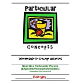 Particular Concepts Secondary Packet ~ Elsie Spry
