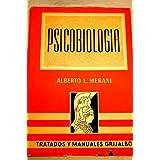Psicobiología