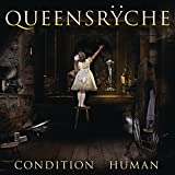 Queensryche - Condition Human