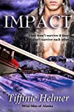 Impact (Wild Men of Alaska)