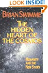 The Hidden Heart of the Cosmos: Human...