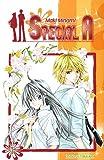 echange, troc Minami Maki - Special A, Tome 1