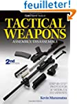 Gun Digest Book of Tactical Weapons A...