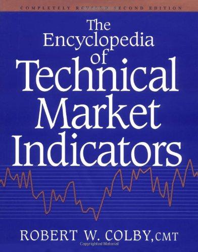 Trading standards performance indicators