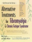 img - for Alternative Treatments for Fibromyalgia and Chronic Fatigue Syndrome book / textbook / text book