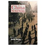 China :  the next decades /