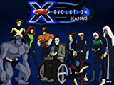 X-MEN: EVOLUTION Season 2