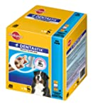 Pedigree DentaStix 56er Multipack f�r...