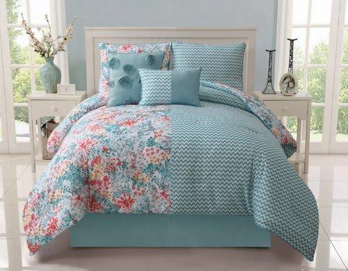 Victoria Classics Bedding front-1025066