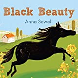 img - for Russell Tovey reads Black Beauty (Famous Fiction) book / textbook / text book