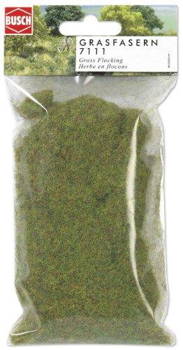 hornby-france-busch-7111-circuit-train-flocage-herbe-vert-printemps