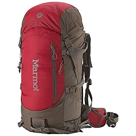 Eiger 48 Backpack by Marmot