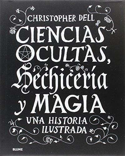 ciencias-ocultas-hechiceria-y-magia
