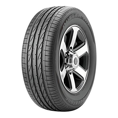bridgestone-dueler-h-p-sport-as-all-season-radial-tire-225-65r17-102t