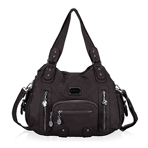 veevan-washed-leather-vintage-hobo-style-shoulder-handbags-dark-coffee-b