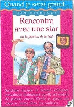 Rencontre stars skyblog