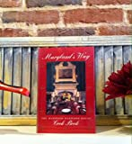 Maryland's Way: The Hammond-Harwood House Cook Book