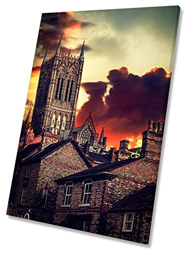 lincoln-city-cathedral-sunset-canvas-wall-art-framed-print-20-x-30-inch