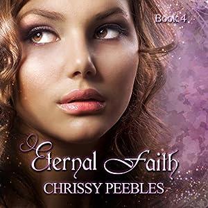 Eternal Faith Audiobook