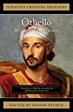 Image of Othello: Ignatius Critical Edition