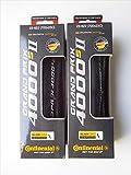 2本セット Continental(コンチネンタル) GRAND PRIX 4000 S II...