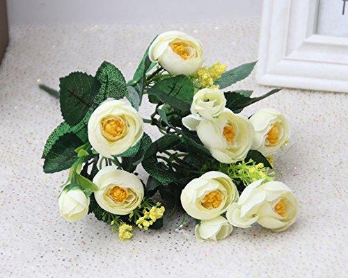 fleurs-artificielles-kailo-2-bouquet-artificiel-printemps-the-rose-decoration-pour-la-maison-de-mari