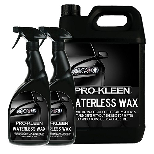 pro-kleen-car-waterless-wash-and-carnauba-wax-cleaner-polish-65-litres