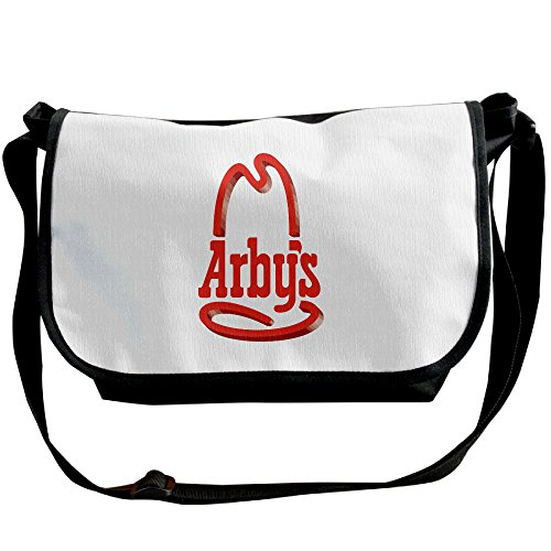 f1cany-arbys-handbag-cross-body-bag-messenger-sling-bag-shoulder-bags