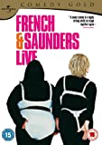 echange, troc French and Saunders: Live [Import anglais]