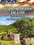 Exploraci? De Los Territorios De Estados Unidos / Exploring The Territories Of The United States (Historia De Am?Ica (History of America)) (Spanish Edition) (1621697142) by Thompson, Linda