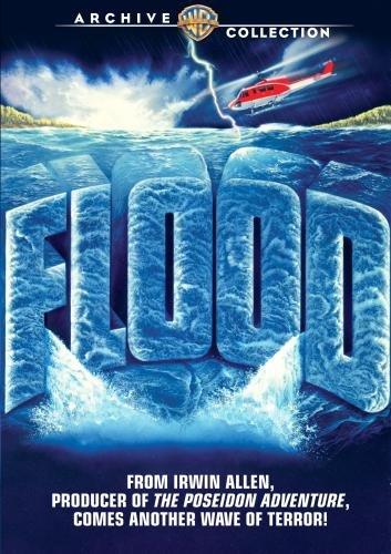 Flood! (TVM)