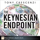 img - for The Keynesian Endpoint book / textbook / text book