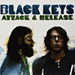 Attack & Release [Vinyl LP + CD]