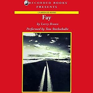 Fay Audiobook