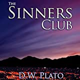 img - for The Sinners' Club book / textbook / text book