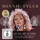 Live & Lost in France [CD + DVD]