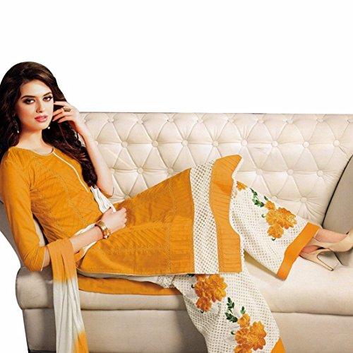 Bollywood-Rich-Cotton-Embroidered-Salwar-Kameez-Suit-Online