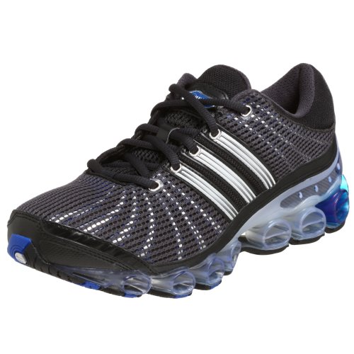 adidas shoes for women. Images adidas-bounce-shoes-