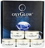 Oxyglow Diamond Facial Kit, 1000g