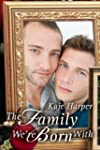 The Family We're Born With (Finding F...