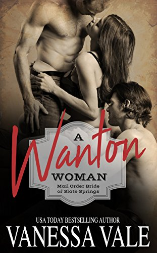 a-wanton-woman-mail-order-bride-of-slate-springs