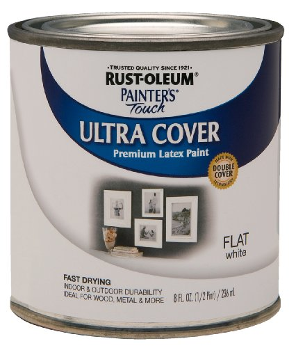 rust-oleum-1990730-painters-touch-latex-flat-white