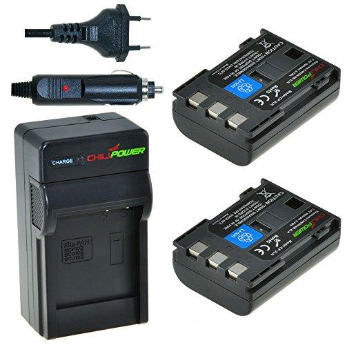 2x-bateria-cargador-chilipower-canon-nb-2lh-nb-2l-bp-2l5-bp-2lh-900mah-para-canon-eos-350d-400d-digi