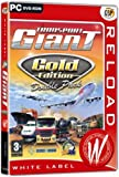Transport Giant: Gold Edition (PC DVD)