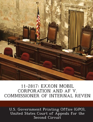 11-2817-exxon-mobil-corporation-and-af-v-commissioner-of-internal-reven