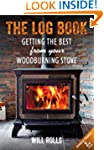 The Log Book - Getting The Best From...