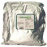 Frontier Bulk Berbere Seasoning Blend ORGANIC 16 oz Foil Bag 5663