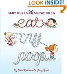 Eat, Cry, Poop