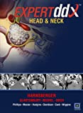 img - for EXPERTddx: Head and Neck: Published by Amirsys  (EXPERTddx ) book / textbook / text book