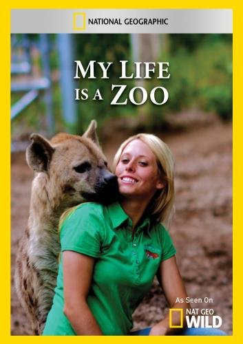 My Life is a Zoo